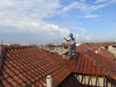 Roof-Tiles-Waterproofing-Coatings-10