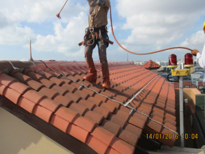 Roof-Tiles-Waterproofing-Coatings-11