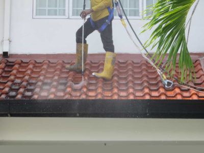 Roof-Tiles-Waterproofing-Coatings-13