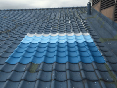 Roof-Tiles-Waterproofing-Coatings-3