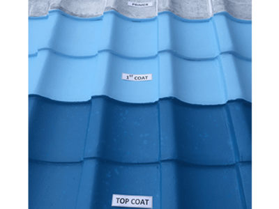 Roof-Tiles-Waterproofing-Coatings-4