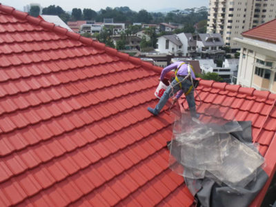 Roof-Tiles-Waterproofing-Coatings-6