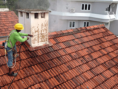 Roof-Tiles-Waterproofing-Coatings-16