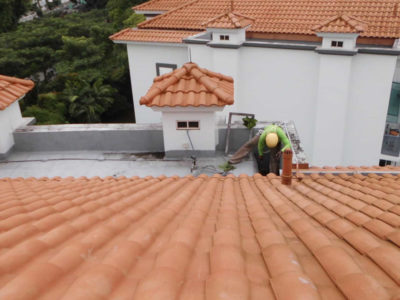 Roof-Tiles-Waterproofing-Coatings-12