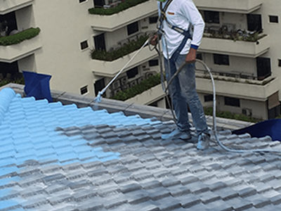 Roof-Tiles-Waterproofing-Coatings-5