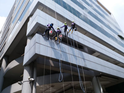 Rope-Access-System-9