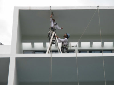 Rope-Access-System-11
