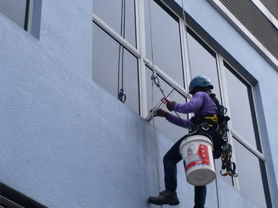 Rope-Access-System-12