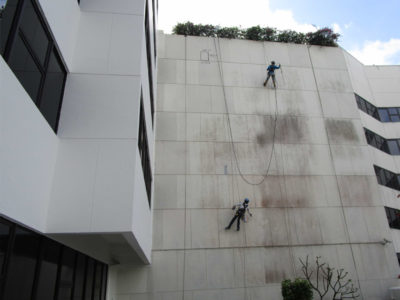 Rope-Access-System-14