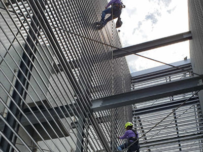 Rope-Access-System-1