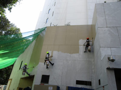 Rope-Access-System-6