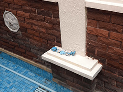 SWIMMING-POOL-PLANTER-BOX-OTHER-AREAS-WATERPROOFING-12