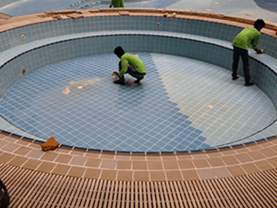 SWIMMING-POOL--PLANTER-BOX-OTHER-AREAS-WATERPROOFING-5