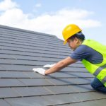 What Is The Importance Of Regular Roof Maintenance?